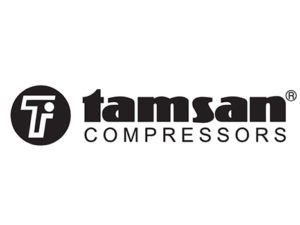 Tamsan Compressors