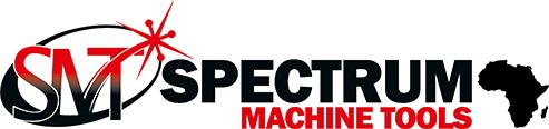 Spectrum Machine Tools